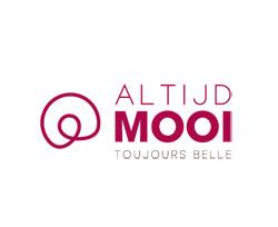 ALTIJDMOOI_NLLOGOSweb