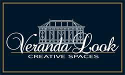 veranda-lookweb