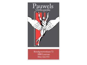 Logo Pauwels 1
