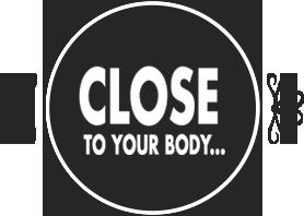 logo_closetoyourbody