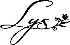 lys-logo2